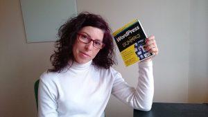 aprendiendo wordpress