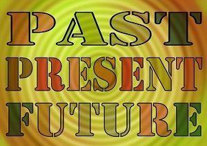 sanar heridas del pasado