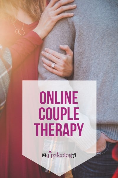 online couple therapy pequeña
